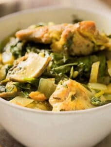 Loaded Keto Broccoli Salad   Family Friendly Keto Salad