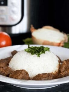 Spicy Thai Basil Beef   Basil Beef Recipe