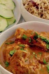 FAQs: All Your Butter Chicken Questions Answered!