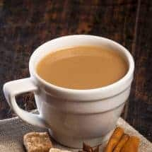 Instant Pot Masala Chai | Chai Recipe| Pressure Cooker chai