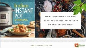 Learn the basics of cooking Indian food in Cooking with spices. Shows you the different ways in which a spice can be used, the basic spice pantry you need to get started, and what else you can use those spices for. Twosleevers demystifies Indian Cooking for you, starting with the spices.