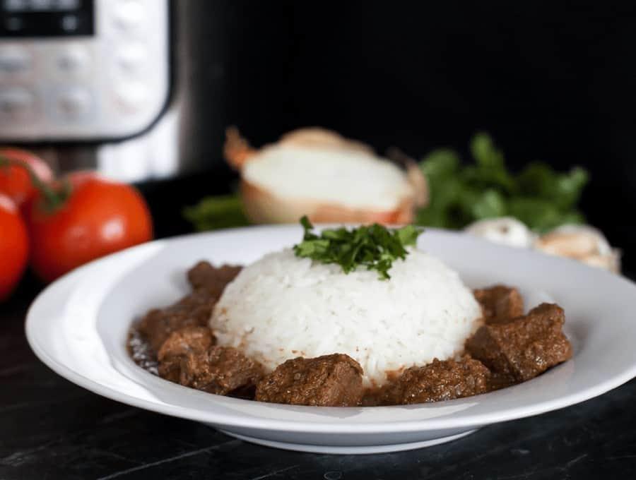 15 Ramadan Recipes