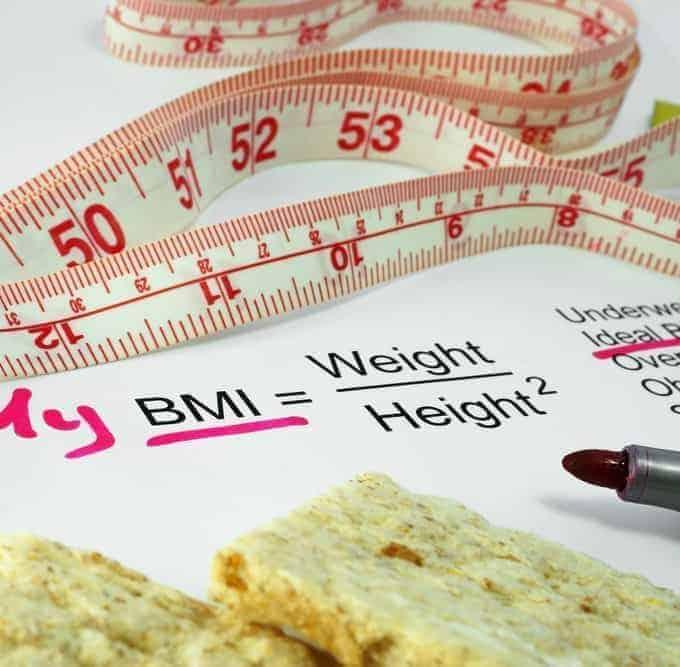 calculate macros for keto diet