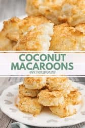 coconut macaroons pin 4