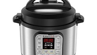 Instant Pot Duo Mini 3 Qt Mini