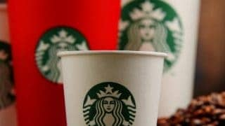 Ultimate Low Carb Starbucks Drinks Your Tastebuds Will Love