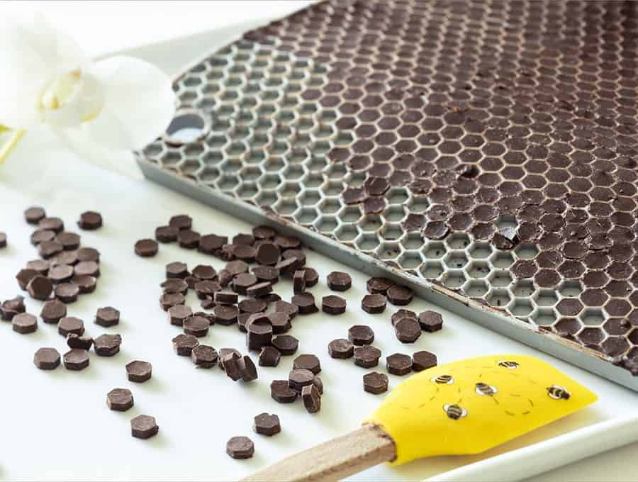 Keto Friendly Chocolate Chips