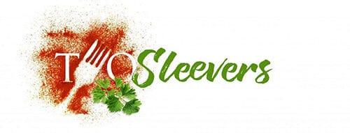 TwoSleevers