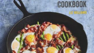 Keto Cookbooks You Need in Your Kitchen
