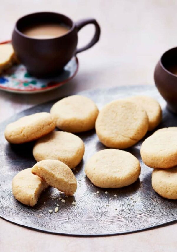 cropped-Almond-Flour-Cookies-Tall.jpg