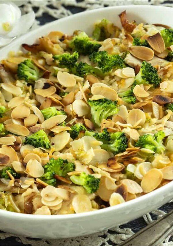 cropped-Broccoli-Chicken-Casserole-sideways-900x680-1.jpg