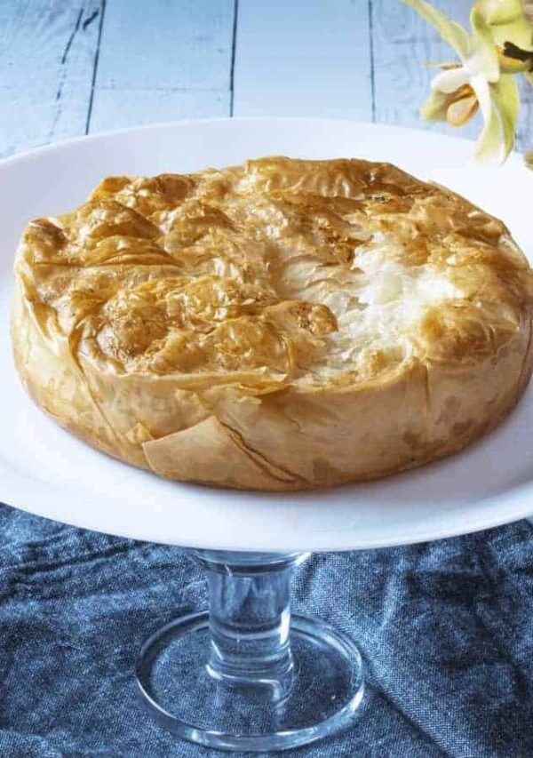 cropped-Phyllo-Brie-Tall.jpg