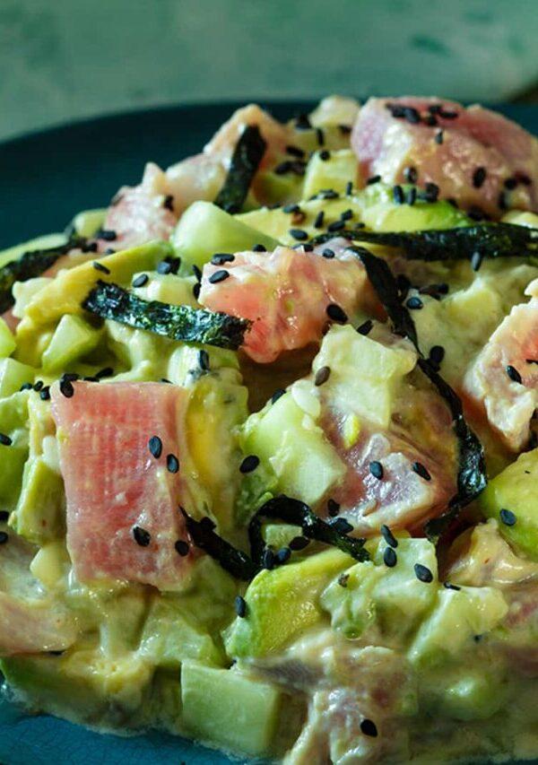 cropped-keto-sushi-3.jpg